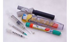 MedPro - Sharps Disposal Service