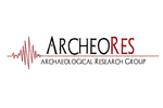 ArcheoRes - Archaeological Research Group