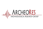 Geophysical Surveys Services