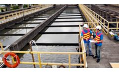 Water/Sewage Treatment Services