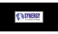 Synergy World Limited
