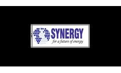 Synergy - Boiler Flue Gas Condensing Energy Saving Technology