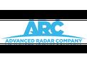 Model ARC-C250P – C-band - Polarimetric Doppler Weather Radar System