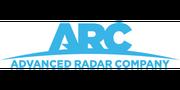 Advanced Radar Company