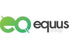 Equus Energy - Ekomachine AMR 100