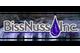 BissNuss Inc.