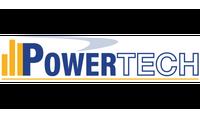 CG Powertech Inc.