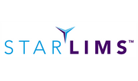 Abbott Informatics - STARLIMS