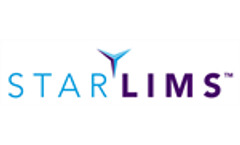 ABBOTT INFORMATICS ANNOUNCES THE RELEASE OF STARLIMS FORENSIC SOLUTION 7.1