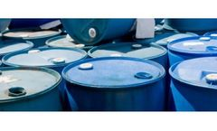 Used Oil Services & Sales