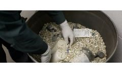Lab Pack Waste Management and Disposal