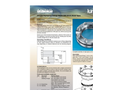 Lumiglas - Hi-Pressure Weld on Sight Glass Brochure