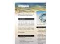 Circular Bolt On Sight Glass - Brochure