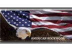 Rockwool - Model Premium Plus - Tiriple Protection Insulation