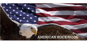 American Rockwool Manufacturing, LLC