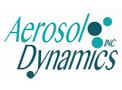 Model TAG - Thermal Desorption Aerosol Gas Chromatograph