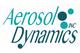 Aerosol Dynamics Inc.