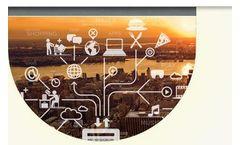 Multi-Sensor for Internet of Everything [IoE]
