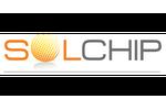 Sol Chip Ltd.