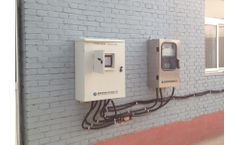 Biogas Analyzer solutions for clean development mechanism