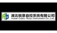 Hubei Cubic-Ruiyi Instrument Co., Ltd