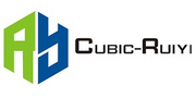 Hubei Cubic-Ruiyi Instrument Co., Ltd.