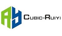 Hubei Cubic-Ruiyi Instrument Co., Ltd.