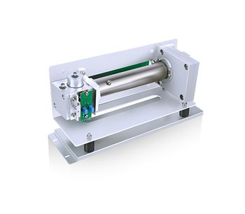 Cubic-Ruiyi - Model Gasboard-2101 - NDIR CO Gas Analyzer Modular