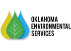 Soil & Groundwater Remediation Services