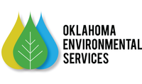 Oklahoma Environmental Services