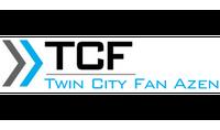 TCF Azen PTE Ltd.