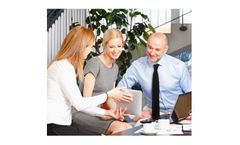 Sustainability Project or Hourly Consulting Services