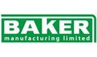 Baker Manufacturing Ltd.