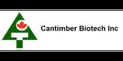 Cantimber Biotech Inc
