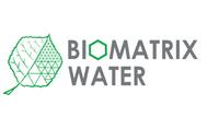 Biomatrix Water