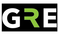 Global Recycling Equipment (GRE)