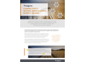 Supply Chain Connectivity  Brochure
