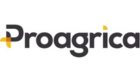 Proagrica, part of RELX Group
