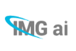 IMG AI Ltd.
