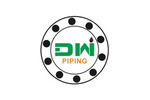 Shijiazhuang Duwa Piping Co., Ltd.