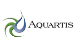 Aquartis World