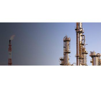 Analytical Instruments for Oil and Gas Industry - Oil, Gas & Refineries