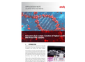 Innovatory Lysis System: Isolation of Highest Quality Total RNA from FFPE Samples - Application Note