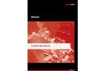 innuPREP Micro RNA Kit - Manual