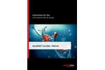 blackPREP Tick DNA / RNA Kit - Manual