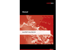 innuPREP Virus RNA Kit - Manual