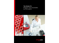 Reagents and Consumables forPCR & qPCR - Brochure