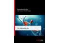 50x inNucleotide Mix - Manual