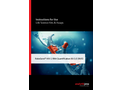 RoboGene HIV-1 RNA Quantification Kit 3.0 (RUO) - Brochure