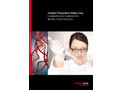 Comprehensive Solutions for Nucleic Acid Extraction - Brochure